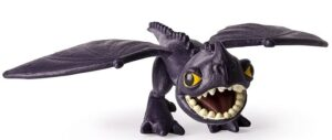 how to train your dragon Scuttleclaw